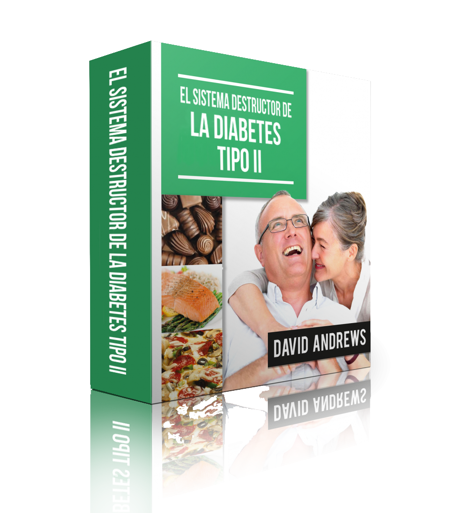 Destructor de Diabetes
